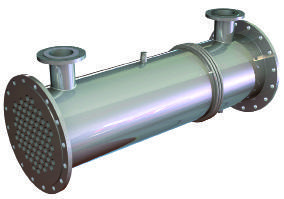 Теплообменники для нагрева газа Паяный теплообменник Alfa Laval AXP27 Липецк